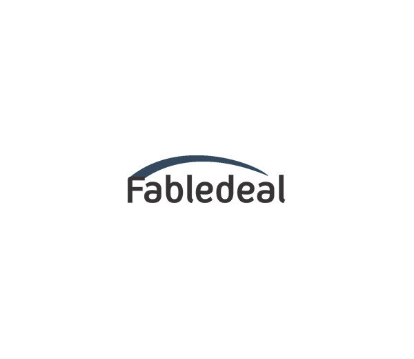 fabledeal inc logo