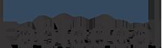 fabledeal logo