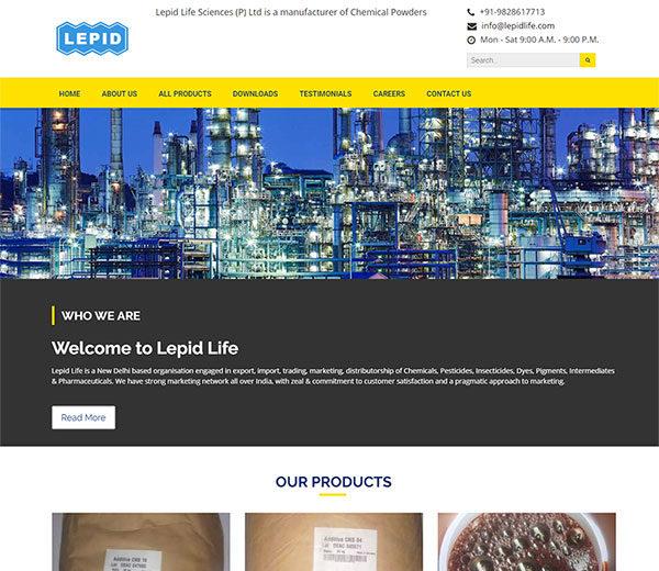 lepidlife thumbnail