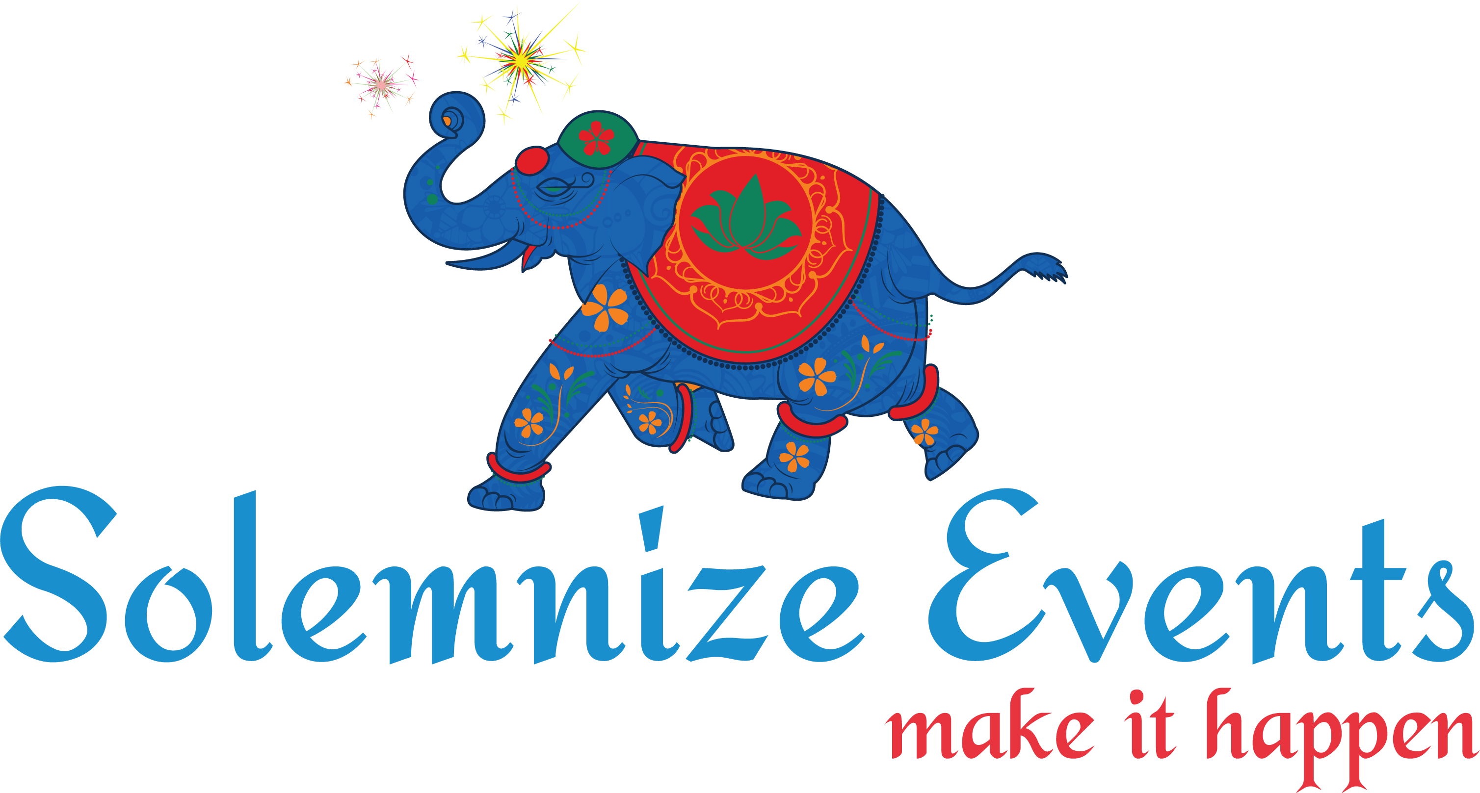 Solemnize Events